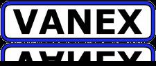 Vanex