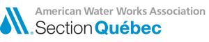 AWWA Québec
